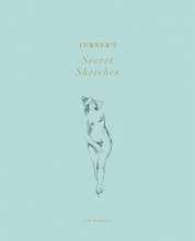 Warrell, Ian Turner`s Secret Sketches