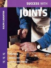 Laughton, Ralph Success with Joints