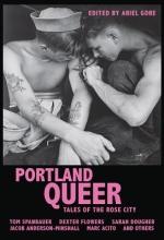 Gore, Ariel Portland Queer