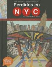 Spiegelman, Nadja Perdidos En NYC