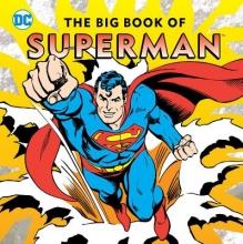 Smith, Noah The Big Book of Superman