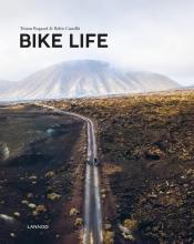 Belén Castelló Tristan Bogaard, Bike Life