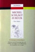 Hellmann, Jörg Michel schlägt zurück
