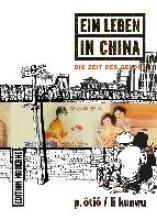 Ôtié, P. Ein Leben in China 03