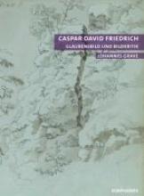 Grave, Johannes Caspar David Friedrich