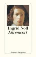 Noll, Ingrid Ehrenwort