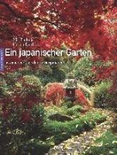 Barlo, Nik Ein japanischer Garten