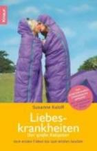 Kaloff, Susanne Liebeskrankheiten