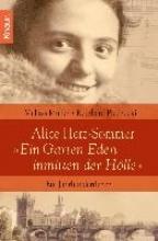 Piechocki, Reinhard Alice Herz-Sommer -