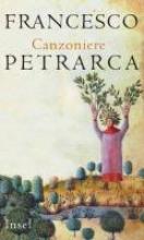 Petrarca, Francesco Canzoniere