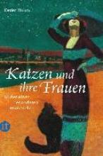 Bluhm, Detlef Katzen und ihre Frauen