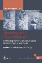 Umphred, Darcy Ann Neurologische Rehabilitation