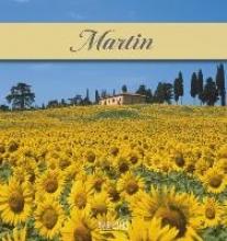 Namenskalender Martin