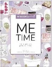 Pypke, Susanne wissenswert - Me-Time