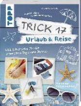 Arneitz, Anita Trick 17 - Urlaub & Reise