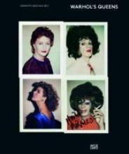 Warhol`s Queens