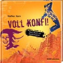 Kern, Steffen Voll konfi