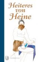 Heiteres von Heine