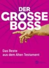 Denger, Fred Der gro?e Boss