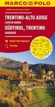 Marco Polo Trentino - Zuid-Tirol - Gardameer 3
