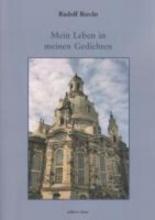 Bercht, Rudolf Mein Leben in meinen Gedichten