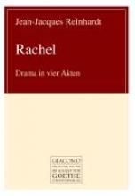 Reinhardt, Jean-Jacques Rachel