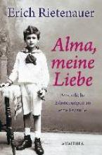 Rietenauer, Erich Alma, meine Liebe