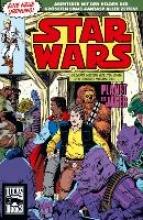 Lucas, Georg Star Wars Classics 12: Eine neue Ordnung 1: Planet der Jger