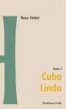 Herbst, Hans Cuba Linda. Stories 3