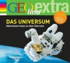 Nusch, Martin Das Universum - Abenteuerreise zu den Sternen