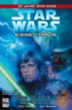 Veitch, Tom Star Wars Essentials 02