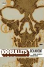 Azzarello, Brian 100 Bullets 10