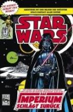 Goodwin, Archie Star Wars Classics 05 - Die Wiedergeburt des Bösen