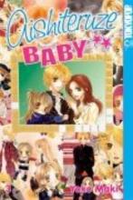 Maki, Yoko Aishiteruze Baby 03