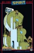 Eisner, Will Will Eisners Spirit Archiv Band 16 Vorzugsausgabe