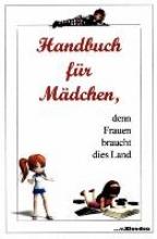Casalini, Lucia Handbuch für Mädchen
