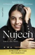 Mustafa, Nujeen Nujeen - Flucht in die Freiheit