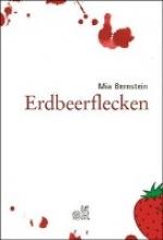 Bernstein, Mia Erdbeerflecken