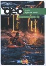 I.G. Hendriks , De geo Aarde, systeem aarde Leeropdrachtenboek VWO