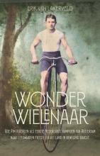 Erik van Lakerveld De Wonderwielenaar