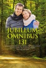 Jubileumomnibus 131