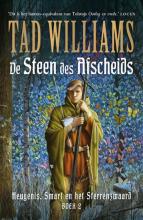 Tad Williams , De Steen des Afscheids