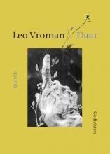 Leo  Vroman Daar (POD)