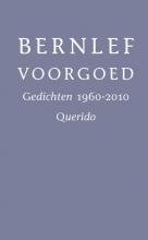 J.  Bernlef Voorgoed