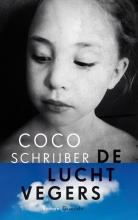 Coco  Schrijber De luchtvegers