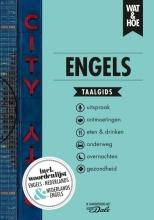 Wat & Hoe taalgids , Engels
