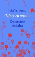 Joke Verweerd , Weer en wind