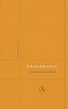 Federico  García Lorca Verzamelde gedichten - Perpetua reeks