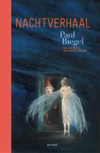 Paul Biegel , Nachtverhaal