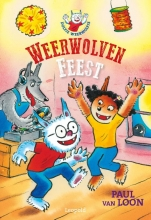 Paul van Loon , Weerwolvenfeest